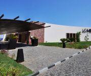 Photo of the hotel Le Meridien Dahab Resort