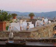 Photo of the hotel Castello Di Vicarello