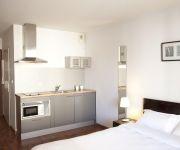Ruby Suites Residence de Tourisme