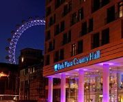 Photo of the hotel Park Plaza County Hall London