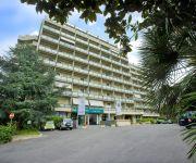 Photo of the hotel Rouge et Noir