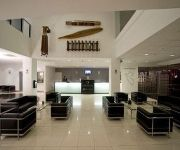 Photo of the hotel WYNDHAM COSTA DEL SOL LIMA AIR