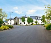 Destination Guide: Knockmore (Connaught, Maigh Eo) in Ireland