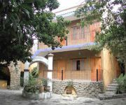 Photo of the hotel PARADOR DE MANOLOS