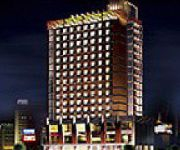 Photo of the hotel Ramada Plaza Peace
