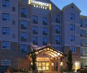 Photo of the hotel Staybridge Suites GUELPH