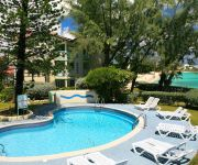 Photo of the hotel SUNNY BEACH HOTEL - CHRIST CHURCH