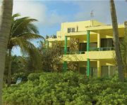 Photo of the hotel PALMS AT PELICAN COVE