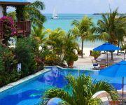 Photo of the hotel CHABIL MAR VILLAS