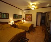 Photo of the hotel VILLAS LIRIO