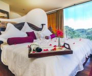 Photo of the hotel Issimo Suites Boutique Hotel & Spa - Adults Only
