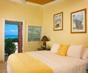 Photo of the hotel Palm Bay Beach Club