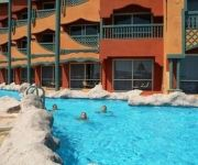 Photo of the hotel DREAMS BEACH RESORT MARSA ALAM