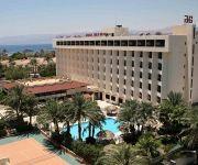 Photo of the hotel Aqaba Gulf Hotel