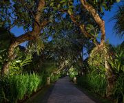 Photo of the hotel Sun Island Boutique Villas and Spa