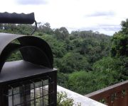 Photo of the hotel Ubud Ashoka Tree Resort at Tanggayuda