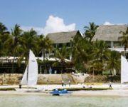 Photo of the hotel Voyager Beach Resort Mombasa
