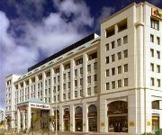 Photo of the hotel ROYAL ORCHID GUAM