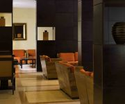 Photo of the hotel Sofitel Malabo President Palace