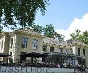 Photo of the hotel Sandton IJsselhotel