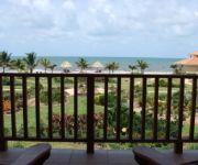 Photo of the hotel Hopkins Bay Resort