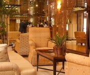 Photo of the hotel W&P Santo Domingo