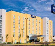 Photo of the hotel City Express Celaya