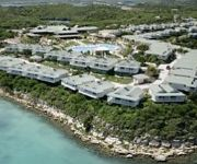Photo of the hotel Verandah Resort & Spa Antigua All Inclusive