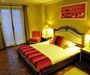 Photo of the hotel Rosario La Paz