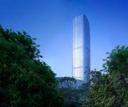 Photo of the hotel Futian Shangri-La