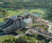 Photo of the hotel Sueno Hotels Golf Belek
