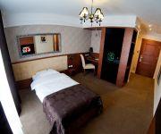 Photo of the hotel Kameleon