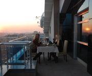 Photo of the hotel Grand Saatcioglu Hotel