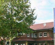 Gerwing Wulf Landgasthof
