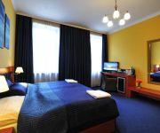 Photo of the hotel Arte