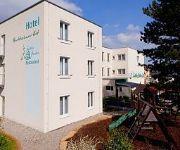 Esslingen: Berkheimer Hof
