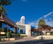 Photo of the hotel Travelodge Bankstown Sydney