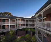 Photo of the hotel Medina Canberra Kingston