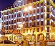 Photo of the hotel Europa Европа