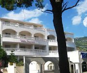 Photo of the hotel Villa Daniela