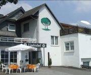 Sundern (Sauerland): Lindenhof