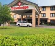 Photo of the hotel Travelodge Macquarie Nth Ryde