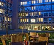 Photo of the hotel AZIMUT Hotel Munich