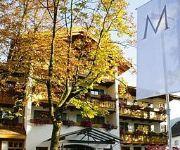 Oberammergau: Maximilian