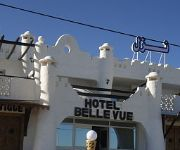 Photo of the hotel Hotel Bellevue Zarzis