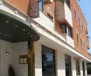 Photo of the hotel Torre Hogar