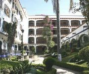 Photo of the hotel Hoteles GS Jerocs