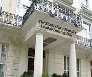 Photo of the hotel Shaftesbury Premier London Notting Hill