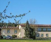 Weiding: Lugerhof Hotel-Pension