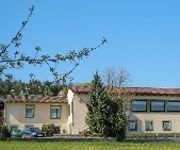 Photo of the hotel Lugerhof Hotel-Pension